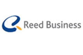 Reed Business ondersteunt Chairs4Chairity®