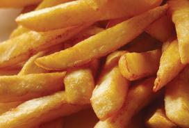 Telers spuiten schadelijk koper op biologische aardappelen