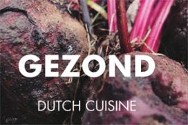 Horeca en Dutch Cuisine zetten eiwitten op de kaart