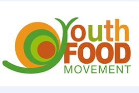 Zo werkt Youth Food Movement aan eerlijker eten