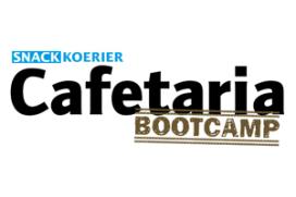 Cafetaria Bootcamp: optimaliseer exploitatie
