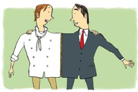 De winst van een goed advies