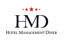 Breng uw stem uit voor de Hotel Personality Award