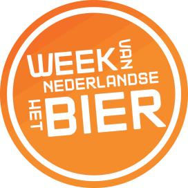 Aftrap van Week van het Nederlandse Bier in Den Haag