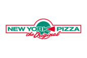 Rechter buigt zich over vraag of New York Pizza een restaurant of fastfoodzaak is