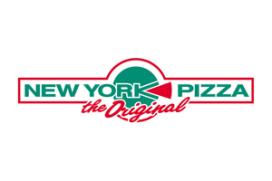 Rechter buigt zich over vraag of New York Pizza een restaurant of fastfoodzaak is