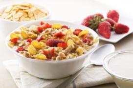 Hotel Casa verzorgt sinterklaasontbijt voor minderbedeelde gezinnen