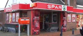 Spar start maaltijdservice voor ouderen
