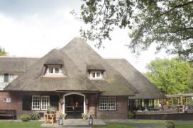 Hotel Hoog-Holten waarschuwt voor walk-out