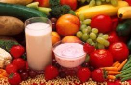 Betrouwbare informatie over voeding en kanker