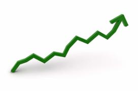 Horeca profiteert flink van economisch herstel 2016