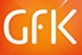 Winnaars GFK Formule Award bekend