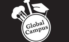Vitam nieuwe cateraar Erasmus Universiteit