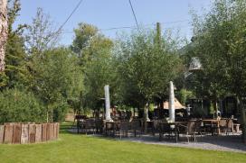 Het Hooihuis in Roosendaal prolongeert publieksprijs