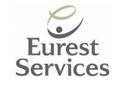 Eurest Services ontvangt NEN-4400-1 certificaat