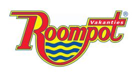 Roompot Vakanties verkocht