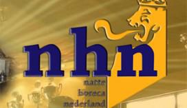 Natte Horeca Nederland over sluiting cafés