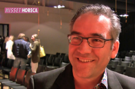 Koffie Top 100-jurylid Joost Leopold licht winnaars toe