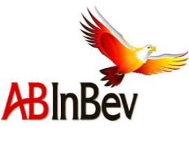 Lagere winst voor AB Inbev
