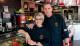 Winnaar Cafetaria Top 100 Imago Award: 'Beloning voor grote stappen'