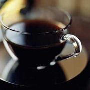 Koffiefeiten