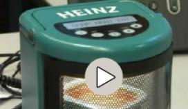 Minimagnetron voor computernerds (met video)