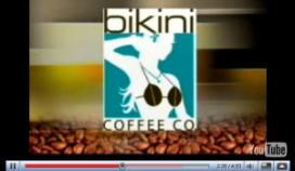 Hot coffee' (met video)