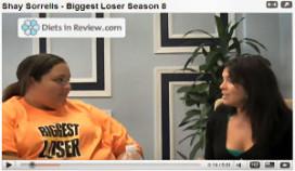 Grootste' loser nu een winnaar
