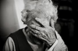 Eurest onderzoekt effect gezonde voeding bij dementerenden