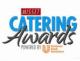 Misset Catering Awards stevenen af op finale
