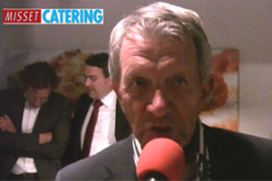 Video: jurylid Ruud Baljé over Catering Awards