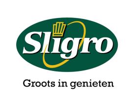 Heropening volledig verbouwde Sligro-vestiging Tiel