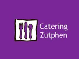Catering Zutphen wint De Korf
