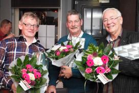 Bas van der Graaff erelid foodcare professionals