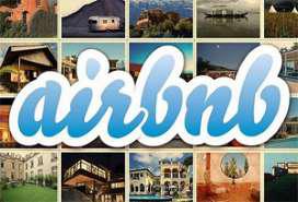 Airbnb opent 'klachtenlijn' voor buren