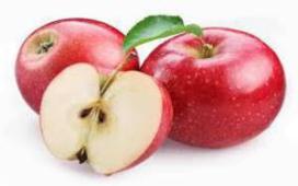 Fruit stoomt op in bedrijfsrestaurants