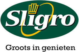 Sligro heropent in Amsterdam