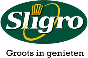Sligro neemt Belgische groothandel over