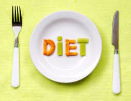Dieetvoeding op Marktplaats aangeboden