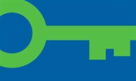 Green Key voor bedrijfsrestaurants gelanceerd