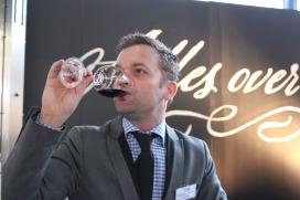 Tips voor wijncalculatie