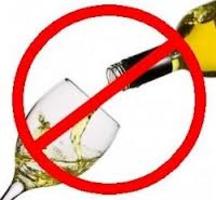 Keurmerk voor alcoholbewuste kantines