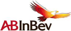 SABMiller vindt nieuw bod AB InBev nog te laag