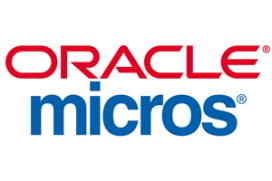 Oracle mikt nadrukkelijker op hospitality