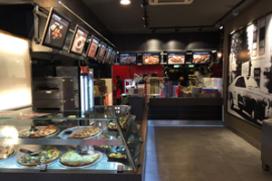 Nieuwe vestigingen Domino's Pizza in Amsterdam en Nijverdal