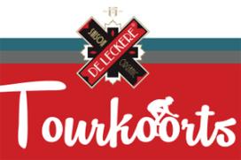 De Leckere lanceert Tour de France-bier