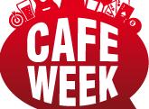 200 deelnemers aan Caféweek 2015