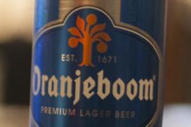 Oranjeboom keert terug op de Nederlandse biermarkt