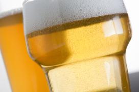 Gronings bierfestival start met bierdiner
