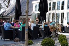 Terras Top 100 2014 nr. 50: De Koningshoeve, Klaaswaal